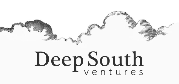 Deep South Ventures