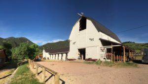 Eatons' Ranch